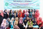 Tepang Sono Alumni